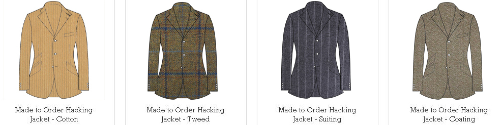 hacking-jackets-cloths-2.jpg